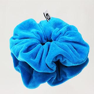 Gumka do włosów Blue