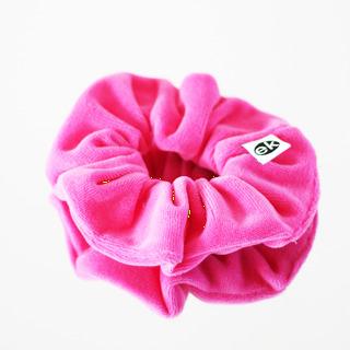 Gumka do włosów Pink