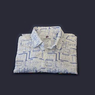 Koszula męska Architekt