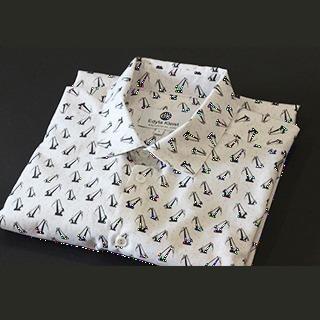 Koszula męska Dźwigi