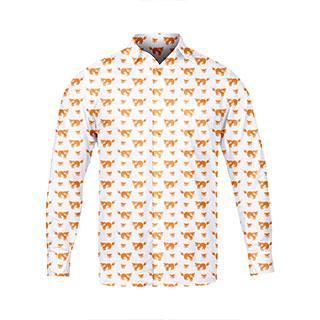 Koszula męska Liski(czas realizacji do 14 dni)