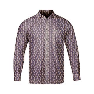 Koszula męska Myszki (czas realizacji do 14 dni)