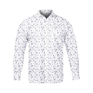 Koszula męska Nutki (czas realizacji do 14 dni)