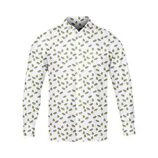 Koszula męska Pszczółki(czas realizacji do 14 dni)