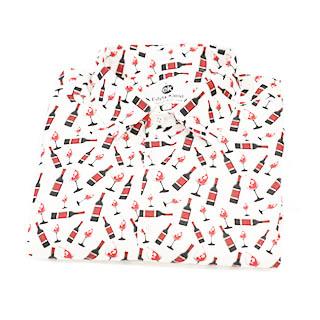 Koszula męska Sommeliera