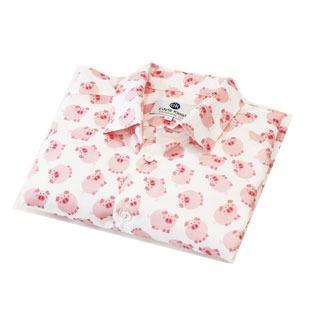 Koszula męska Świnka