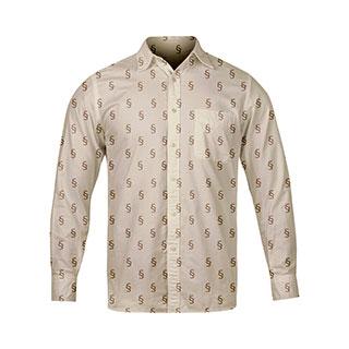 Koszula męska Ustawowa(czas realizacji do 14 dni)