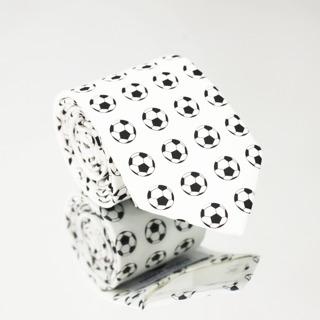 Krawat Futbolowy Szał