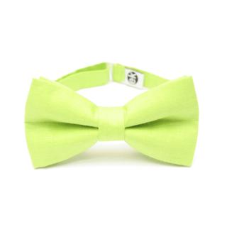accessory for gentleman from Edyta Kleist